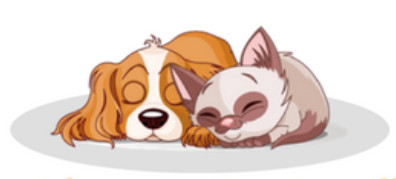 Canine Friends